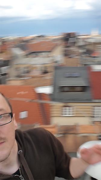 http://www.art.lepsenyi.com/files/gimgs/26_balancingonbudapest03.jpg